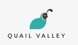 Quail Valley Cooperative