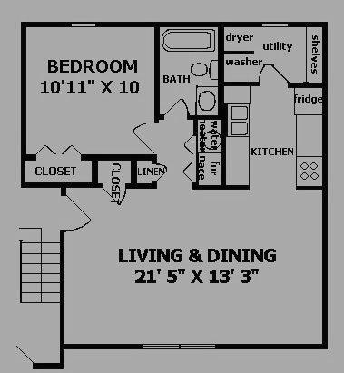 1bedroom(1)