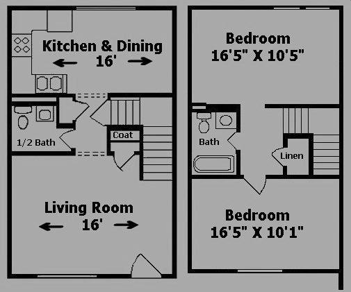 2bedroom(1)